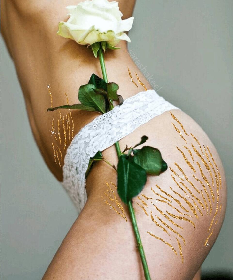 Sara Shakeel