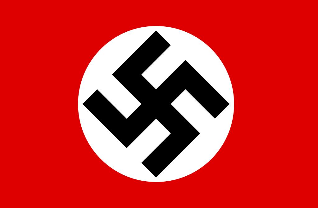 Swasticka
